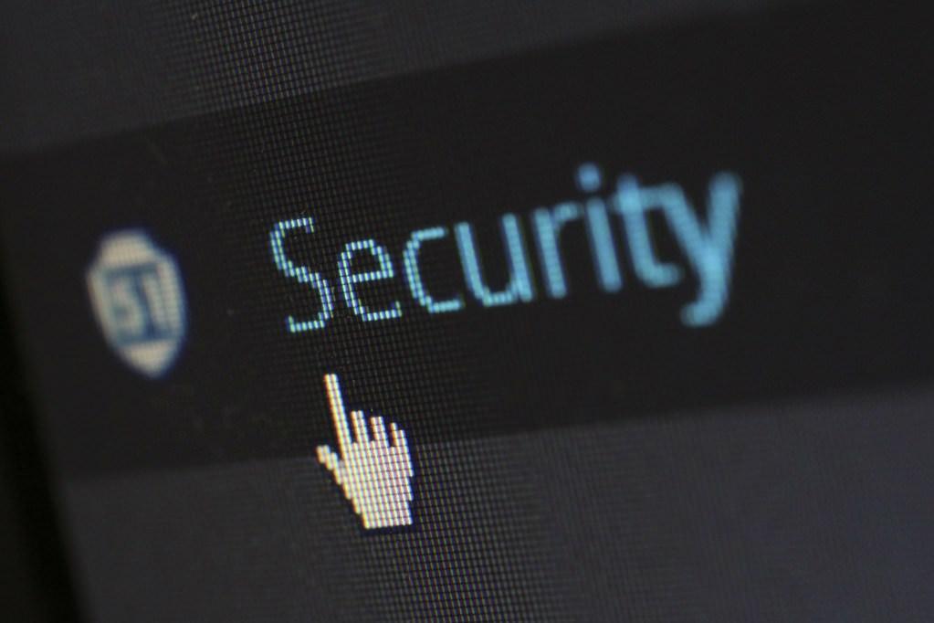 ネットワークエンジニアにセキュリティスキルは鬼に金棒!?
