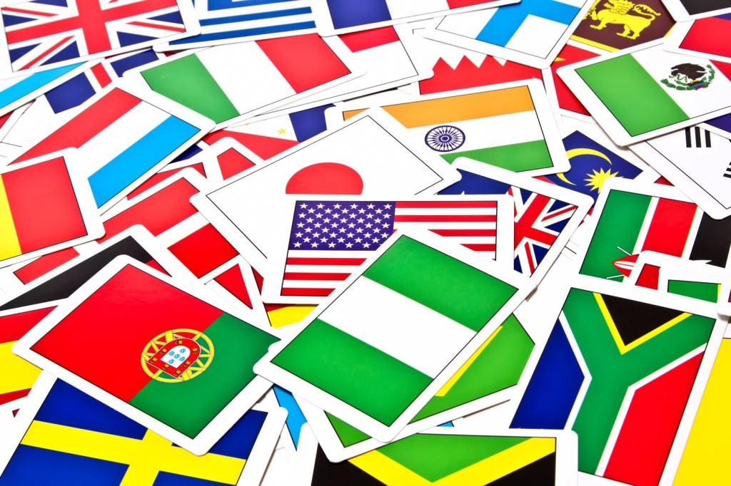 IoTやAIなど先端技術に力を入れるIT先進国ってどこの国?