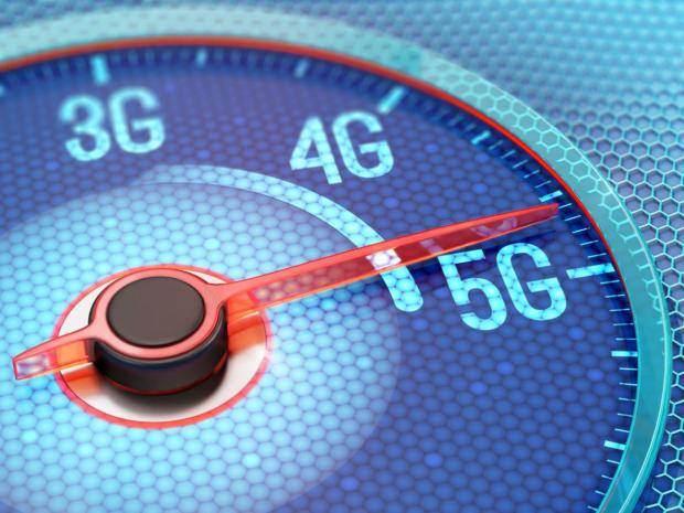 次世代通信技術5Gのメリットとデメリットについて
