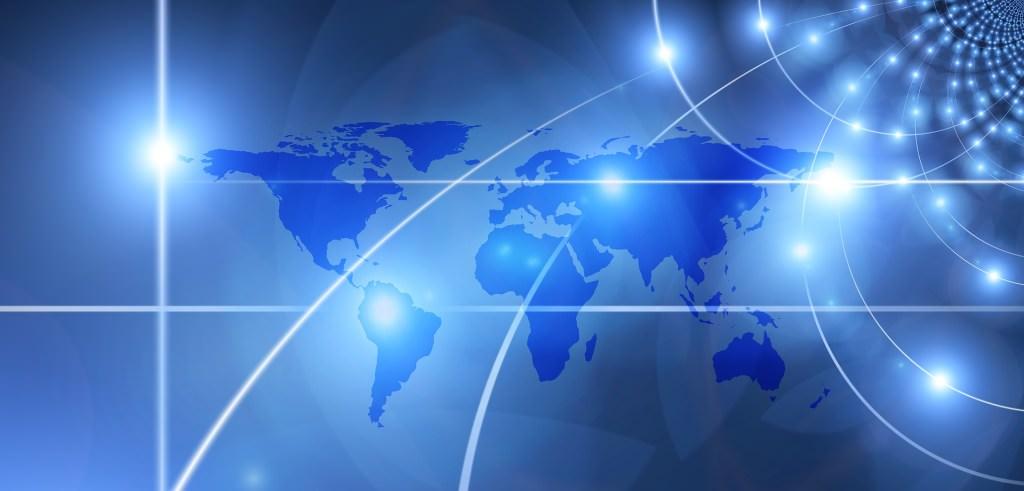 【宇宙キターッ】通信を担っている?インターネット衛星とは?