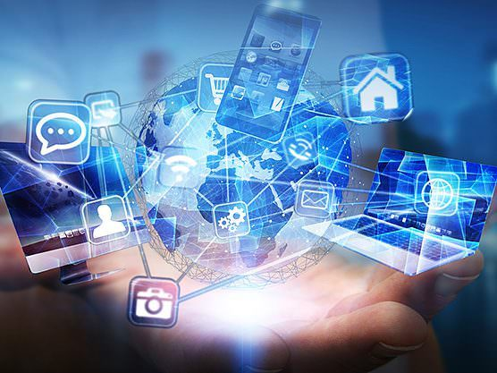 第5世代移動通信が実現するとネットワークエンジニアの生活が変わる!