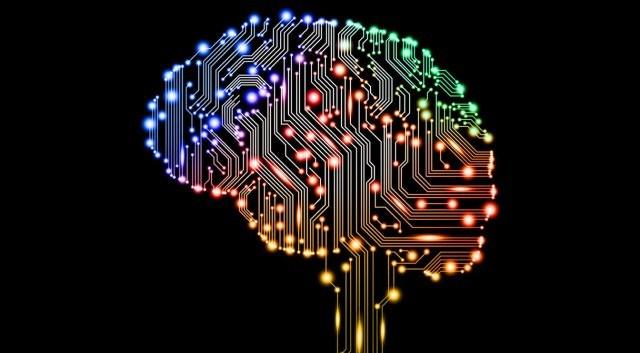 """最近話題の""""人工知能""""。ネットワークエンジニアの関わりについて"""