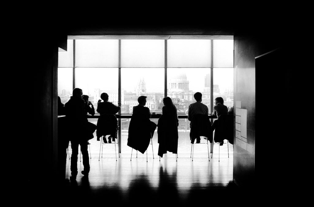 【面接】企業の本質を探る!効果的な逆質問の例