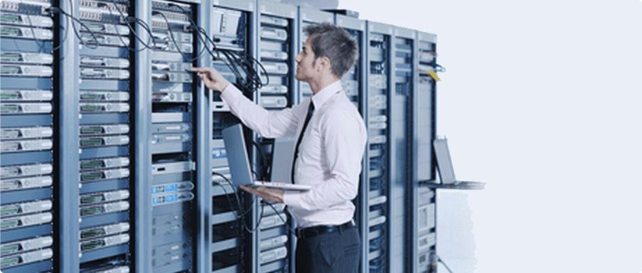 ネットワークエンジニアとして「インフラ」か「ITエンジニア」どちらか迷ったら