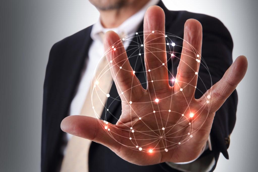 ネットワークエンジニアが独立する方法と独立するメリット