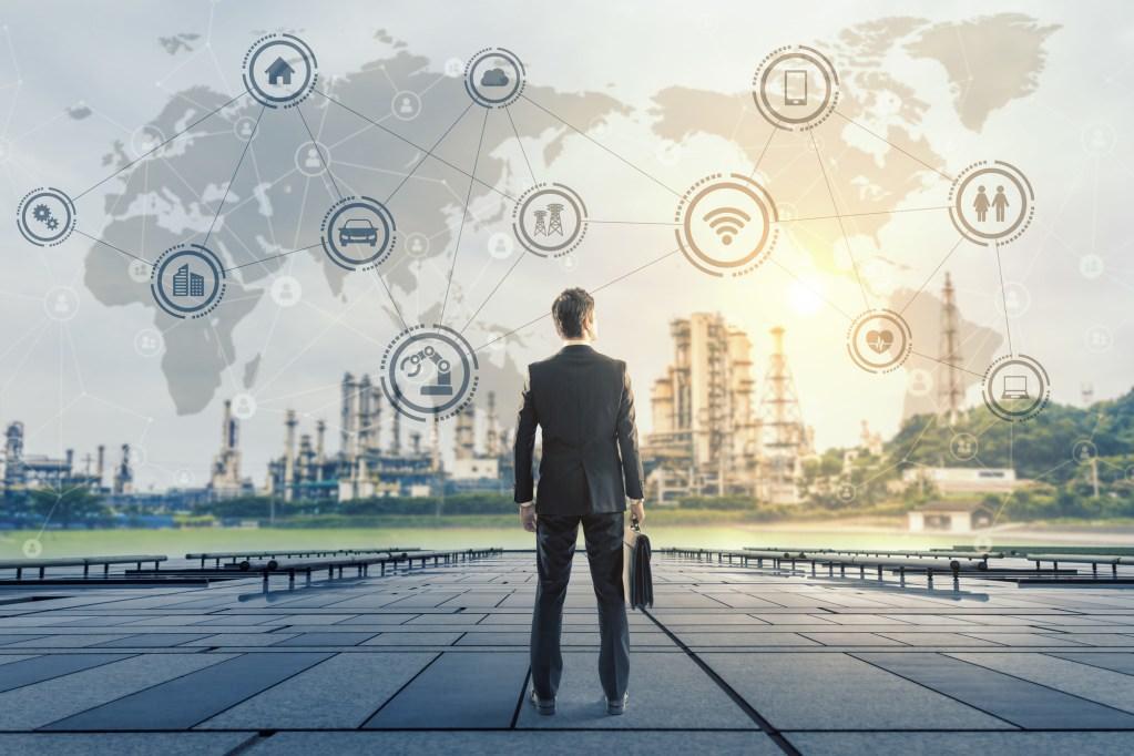 ネットワークエンジニアの将来性