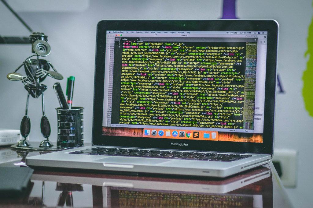 文系でもわかるシステムエンジニアとネットワークエンジニアの違い