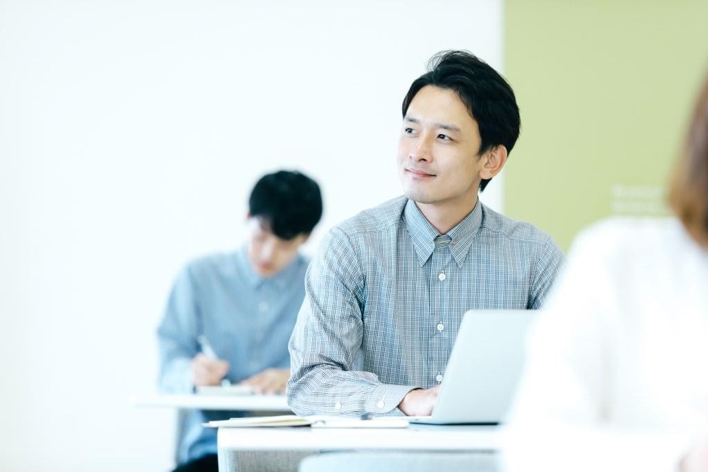 愛知県名古屋にあるITスクールまとめ