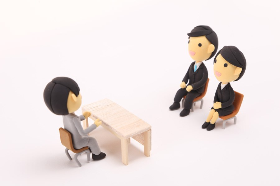 IT資格は学生の就活に有利になるか?