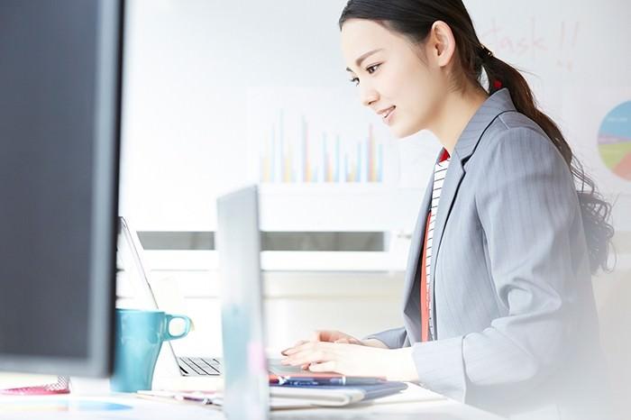 女性がITエンジニアに転職するメリット