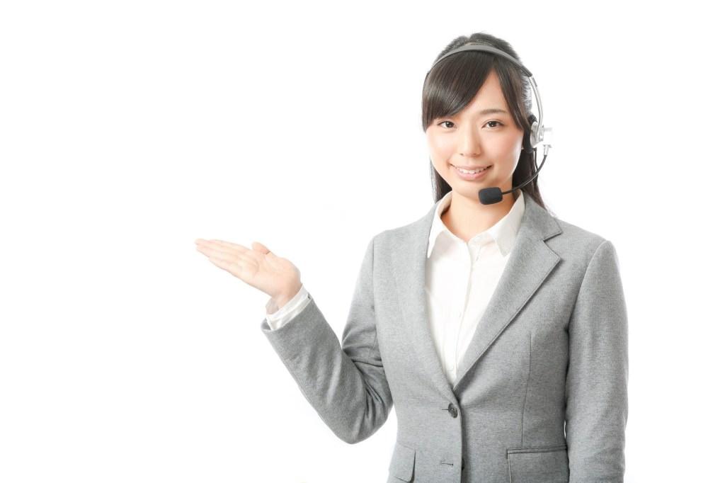20代未経験でも転職可能!ネットワークエンジニアの就職事情
