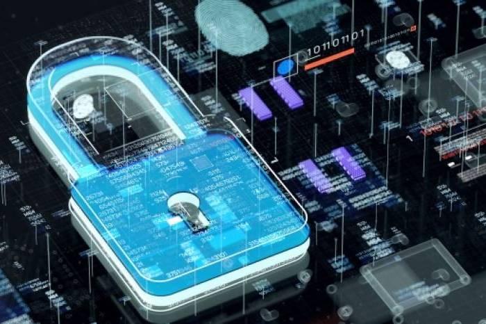 セキュリティの安全性を実現する「VPN」を解説!