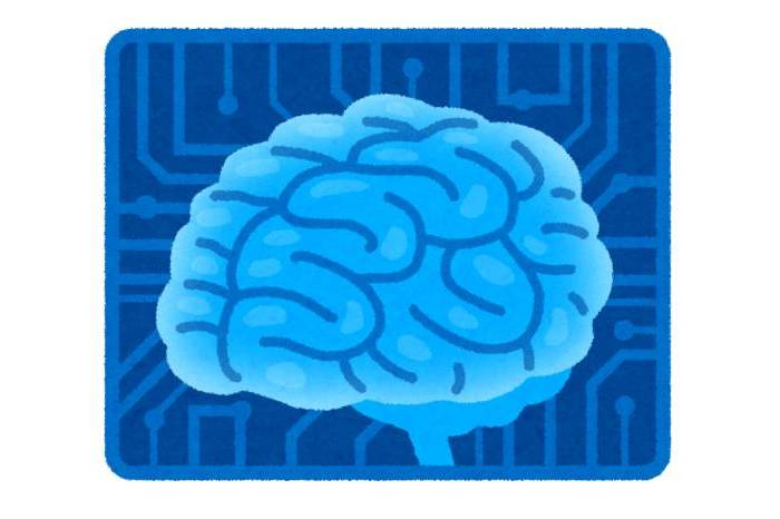 人工知能の新たな学習方法、『DeepLearning』って一体なに?