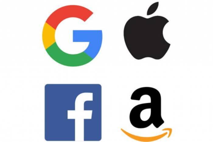 IT業界において注目すべき『GAFA』とは?