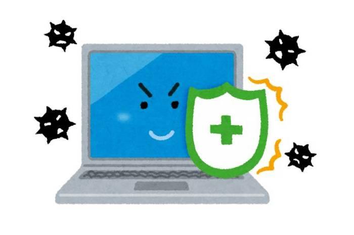 IoT機器に関するセキュリティ対策