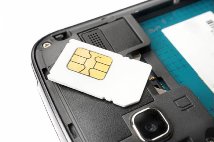 格安SIMってなんで安く利用できるんだろう?