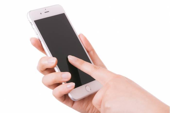 令和発売!最新スマートフォンをご紹介!