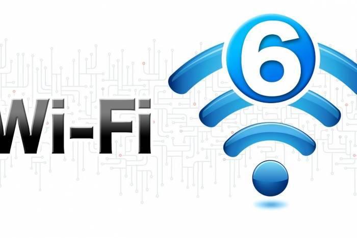 Wi-Fi新時代到来!Wi-Fi6について詳しく解説