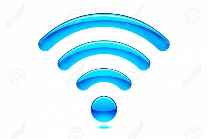 メッシュWi-Fiを詳しく解説!複数のWi-Fi機器を快適に使う!