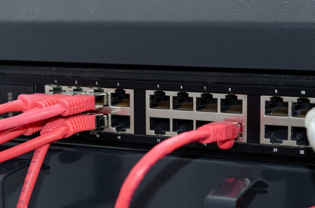 未経験からネットワークエンジニアになるのは可能か