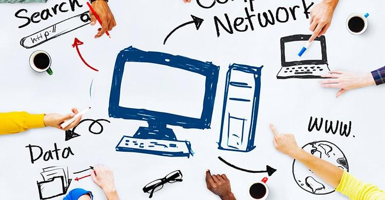 ネットワークエンジニアには「開発スキル」も必須になるかも?