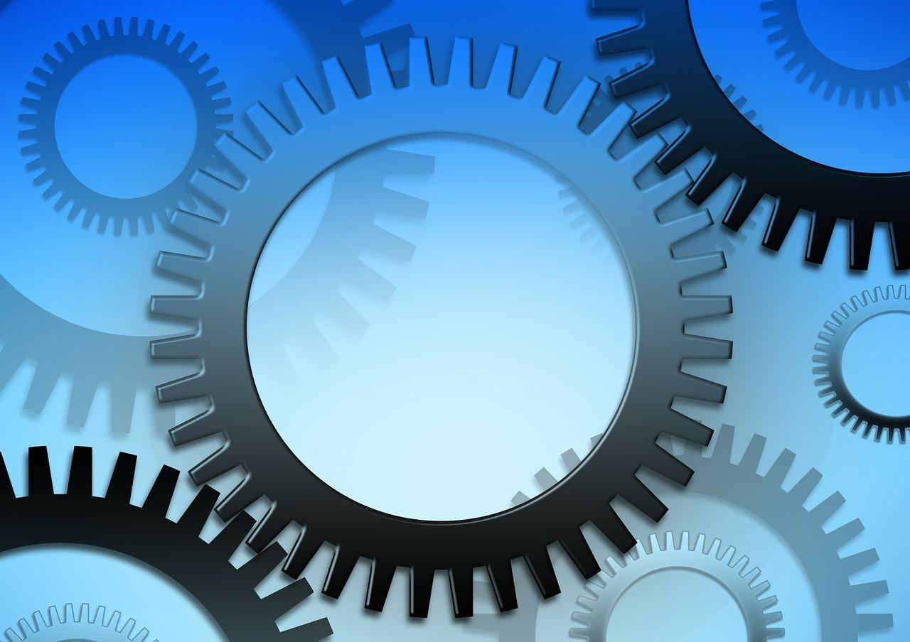 gears-65838_1280